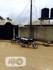 House For Sale At Abule Egba | Houses & Apartments For Sale for sale in Lagos State, Ifako-Ijaiye