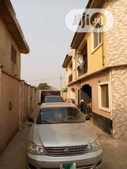 Five Flat Of Two Bedroom Flats C OF O @ Jolasco Akute Via Ojodu Berger | Houses & Apartments For Sale for sale in Lagos State, Ojodu