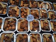 Mini Chops | Meals & Drinks for sale in Lagos State, Ifako-Ijaiye