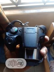 Canon Powershot Sx 540 HS | Photo & Video Cameras for sale in Abuja (FCT) State, Mabushi