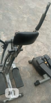 Exercise Bike   Sports Equipment for sale in Lagos State, Lagos Mainland