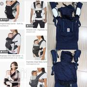 Tokunbo Uk Used 3in1 Baby Carrier | Children's Gear & Safety for sale in Lagos State, Lagos Mainland