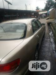 Mazda Millenia 2004 Gold | Cars for sale in Rivers State, Port-Harcourt