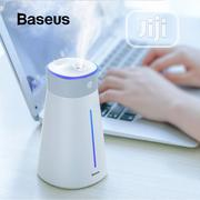 Baseus Humidifier Air Diffuser Difusor Humidificador | Home Appliances for sale in Lagos State, Ikeja