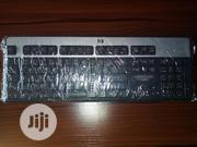 Hp Keyboards | Computer Accessories  for sale in Ogun State, Abeokuta South