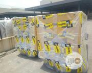 Cat Gen Set | Electrical Equipment for sale in Lagos State, Amuwo-Odofin