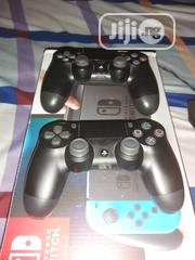 Few Weeks Old Ps4 Controller V2 | Video Game Consoles for sale in Lagos State, Surulere