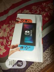 Open Box Nintendo Switch (New) | Video Game Consoles for sale in Lagos State, Surulere