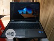 Laptop HP Pavilion G7 4GB Intel Core i3 HDD 500GB   Laptops & Computers for sale in Abuja (FCT) State, Wuse