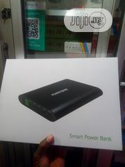 Smart Powerbank Laptop 50000mah | Computer Accessories  for sale in Lagos State, Ikeja