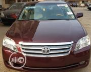 Lexus ES 2006 | Cars for sale in Lagos State, Alimosho