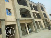2bedroom Flat At Olorunsogo To Let | Houses & Apartments For Rent for sale in Kwara State, Ilorin West