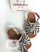 NEXT Sandals | Children's Shoes for sale in Lagos State, Lagos Mainland