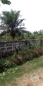 Buy And Build 4 Plots Of Land At Rumuwhara Farm Road Off Tank Junction | Land & Plots For Sale for sale in Rivers State, Obio-Akpor