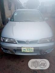 Nissan Almera 1996 Gray | Cars for sale in Rivers State, Port-Harcourt