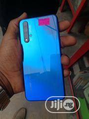 Huawei Nova 5 Pro 128 GB Blue | Mobile Phones for sale in Lagos State, Lagos Mainland
