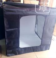 80x80cm Foldable Photography Box For Product Shoot | Photo & Video Cameras for sale in Lagos State, Ikeja