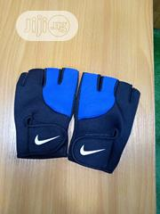 Nike Gym Glove. | Sports Equipment for sale in Lagos State, Ikoyi