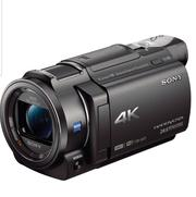 Sony FDR AX33 4k Camcorder Camera | Photo & Video Cameras for sale in Lagos State, Ikeja