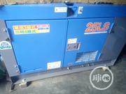 Denyo Gen Set | Electrical Equipment for sale in Lagos State, Amuwo-Odofin