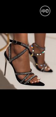Designer Shoes And Bags Avaliable | Shoes for sale in Lagos State, Lagos Island