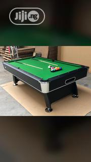 8ft Snooker Board | Sports Equipment for sale in Lagos State, Surulere