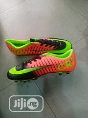 Football Boot. | Shoes for sale in Lagos State, Ikoyi