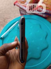 Gionee S11 Lite 32 GB Black | Mobile Phones for sale in Ogun State, Abeokuta South