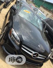 Mercedes-Benz C300 2018 Black   Cars for sale in Lagos State, Amuwo-Odofin
