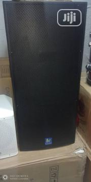 Sound Piece Speaker (825) | Audio & Music Equipment for sale in Lagos State, Ojo
