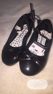 Children School Shoes Sandals Party Shoes Us Polos | Children's Shoes for sale in Lagos State, Ikeja