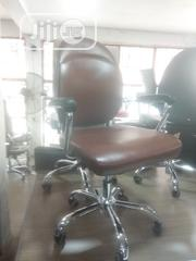 Executive Office Chair.. | Furniture for sale in Lagos State, Ojo