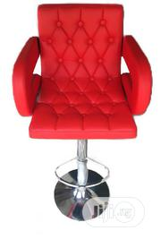 Quality Bar Stool   Furniture for sale in Lagos State, Ojo
