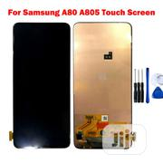 Generic Samsung A80 LCD | Accessories for Mobile Phones & Tablets for sale in Lagos State, Ikeja