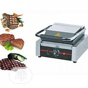 High Quality Toaster | Kitchen Appliances for sale in Lagos State, Ojo