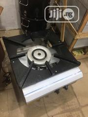 Single Gas Cooker Stove | Kitchen Appliances for sale in Lagos State, Ojo