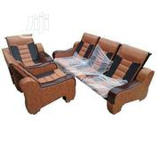 Sofas Chair | Furniture for sale in Lagos State, Ojo