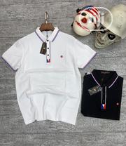 Top Notch T-Shirts (New Stock) | Clothing for sale in Lagos State, Ajah