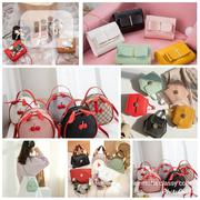 Mini Bags All Available For Sale | Bags for sale in Lagos State, Ipaja