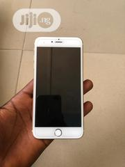 Apple iPhone 6s Plus 16 GB Gold | Mobile Phones for sale in Kaduna State, Chikun
