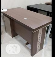 Custom Made Executive Office Table (Durable) | Furniture for sale in Lagos State, Ikeja