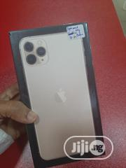 Apple iPhone 11 Pro Max 256 GB | Mobile Phones for sale in Abuja (FCT) State, Central Business District