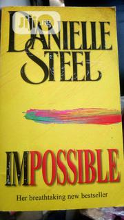 Danielle Steel | Books & Games for sale in Lagos State, Lagos Mainland