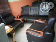 Sorfa Chair | Furniture for sale in Lagos State, Ojo