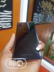 Samsung Galaxy Note 10 Plus 5G 512 GB | Mobile Phones for sale in Lagos State, Ikeja