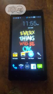 Gionee M2 8 GB White | Mobile Phones for sale in Abuja (FCT) State, Dakwo District
