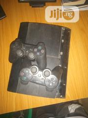 Play Station 3 | Video Game Consoles for sale in Delta State, Oshimili South