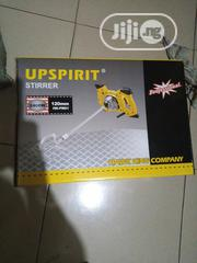 Up Spirit Stirrer 2400watts   Hand Tools for sale in Lagos State, Ojo