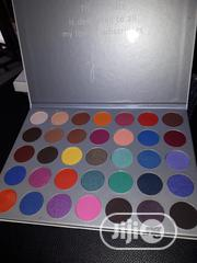 New Jacklin Morphy Eyeshadow | Makeup for sale in Lagos State, Lagos Mainland