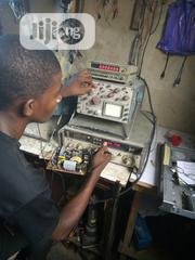 Repairs Of Eletrical Equipment   Electrical Equipment for sale in Lagos State, Alimosho